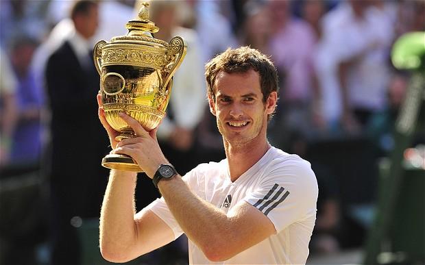 Se retira un grande, Andy Murray 1435639642_Murray_wimbledon_w_2611122b
